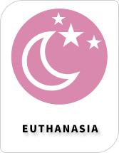 BiosebLab - Categories - Euthanasia