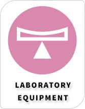 BiosebLab - Categories - Laboratory equipment