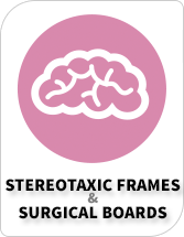 BiosebLab - Categories - Stereotaxy