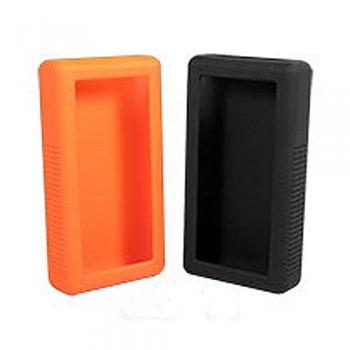 Hand Held Reader Case - RFID Transponders