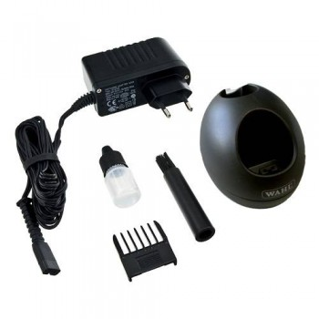 trimmer for rodent BIO-1584